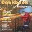 VIV MOON'S OUTDOOR COOKBOOK