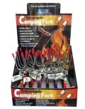 camping-fork-box_WEB