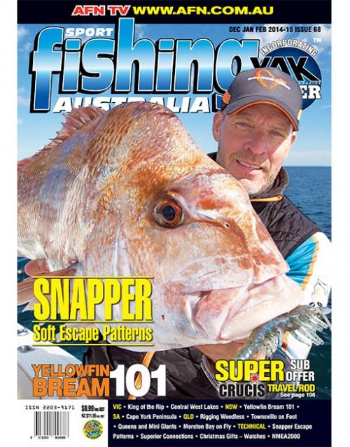 SF68 cover WEB