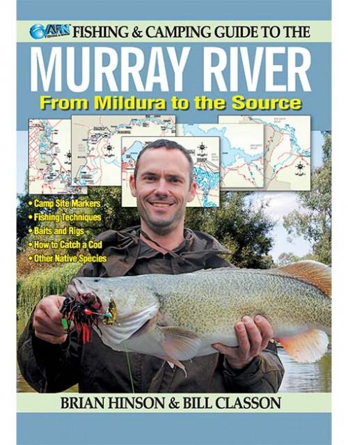 F&C Murray River WEB