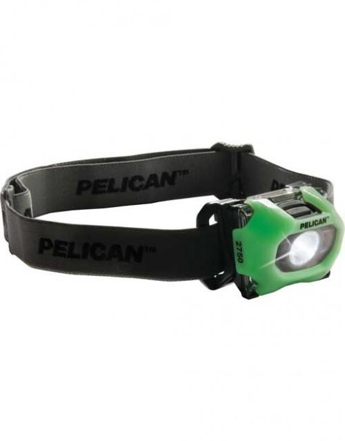 2750-LED-Headlight-Photoluminescent_WEB