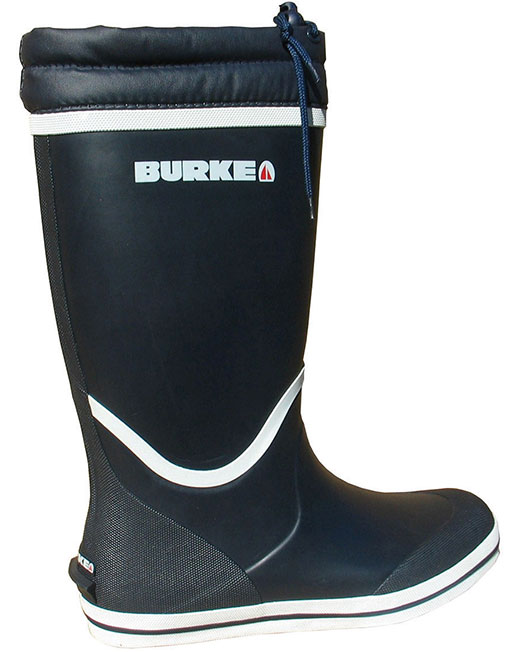 sea boot