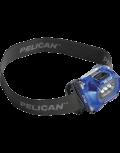 PELICAN 2740 PRO GEAR LED HEADLIGHT 66 LUMENS
