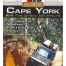 CAPE YORK STILL THE GREAT ADVENTURE