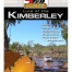 Lure of the Kimberley