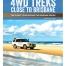 4WD Treks Close to Brisbane