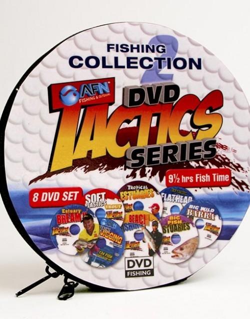 8 DVD White_tin WEB