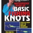 BASIC FISHING KNOTS