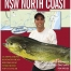 FISHING GUIDE TO NEW SOUTH WALES NORTH COAST