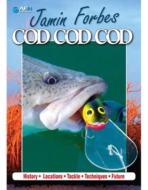 cod cod cod