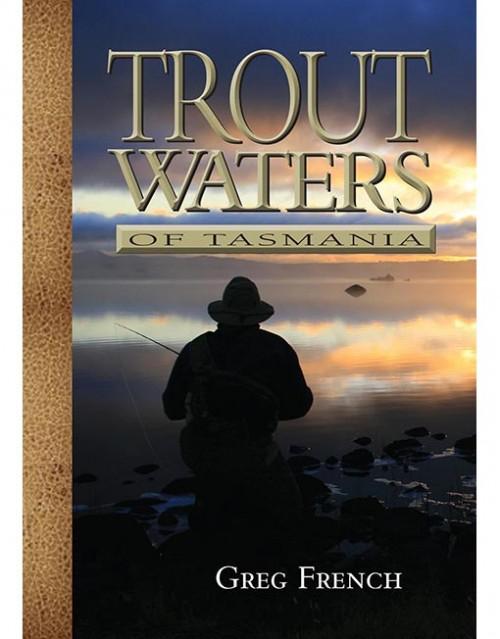 trout waters of tasmania
