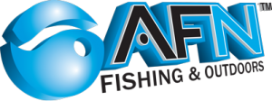 AFN-Fishing-Outdoors-3D