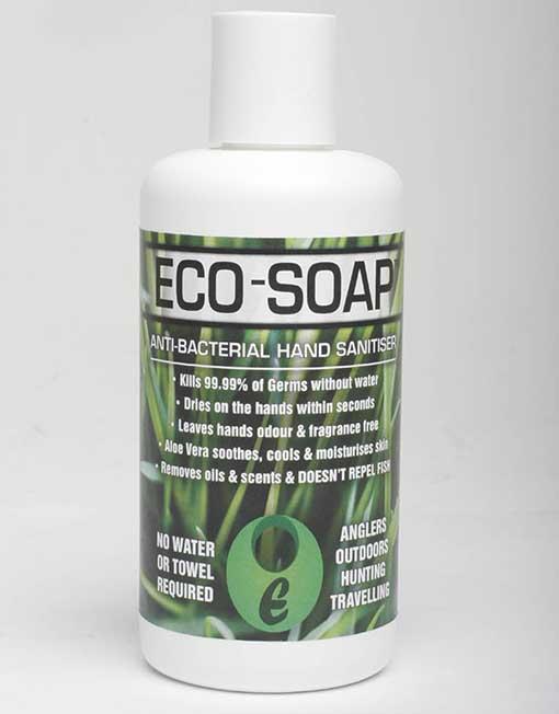 Eco Soap