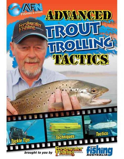 Advanced Trout Trolling Tactics 290609 1 up.indd