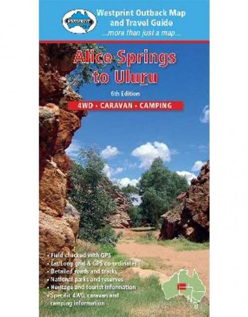 Alice-Springs-to-Uluru-WEB