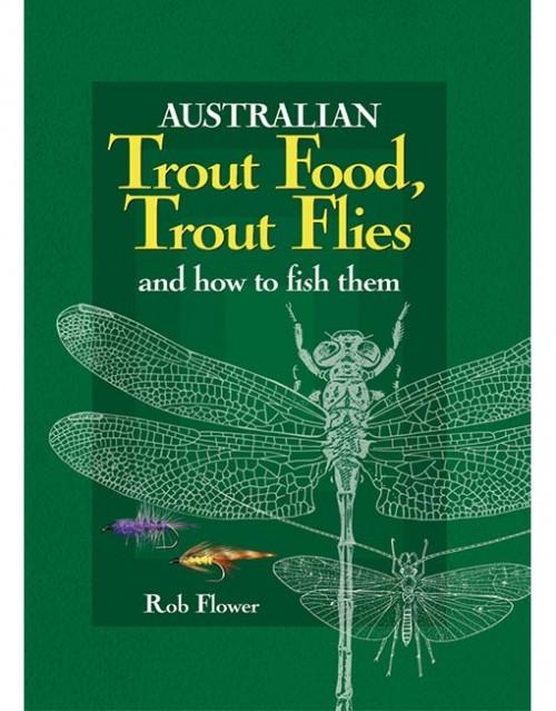 AustraliaTroutFood,TroutFlies WEB