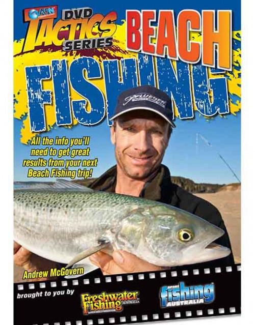 Beach Fishing WEB