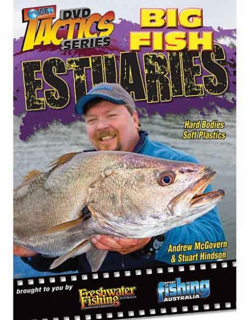 Big Fish Estuaries WEB