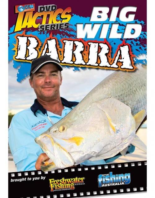 Big Wild Barra WEB