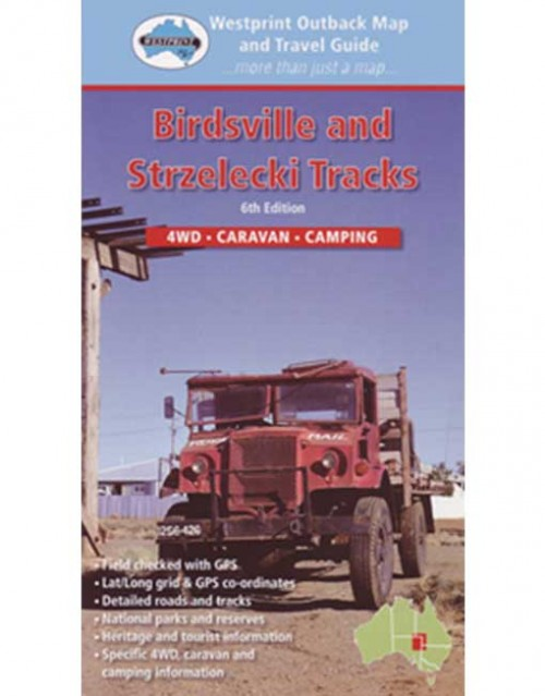 Birdsville-Strzelecki-Tracks-WEB