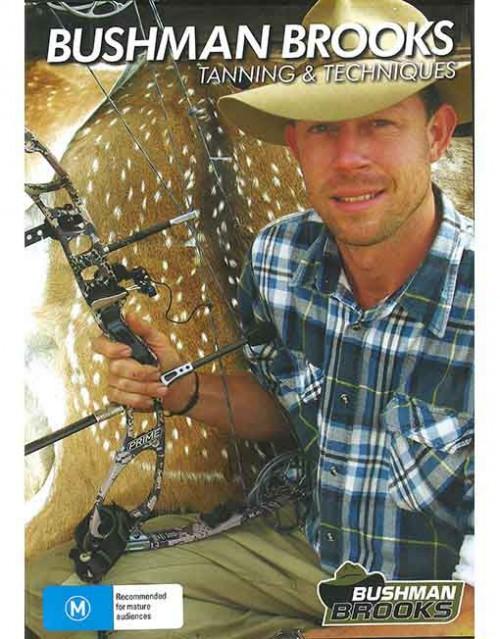 Bushman Brooks Tanning & Tech WEB