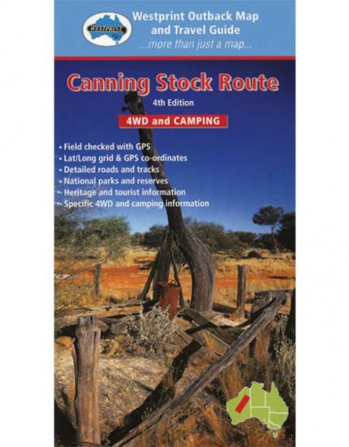 Canning-Stock-Route-WEB