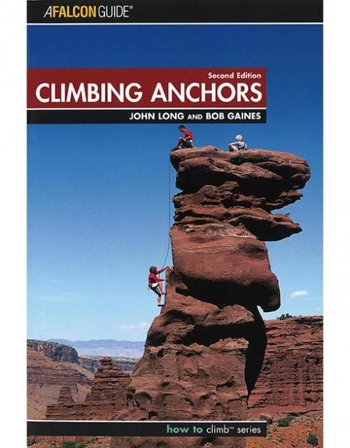 Climbing Anchors WEB