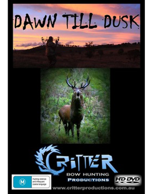 Dawn-Till-Dusk-WEB