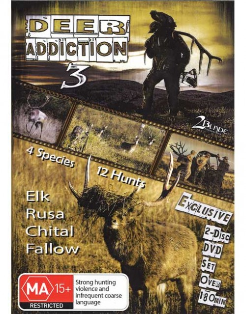 Deer-Addiction-3-WEB