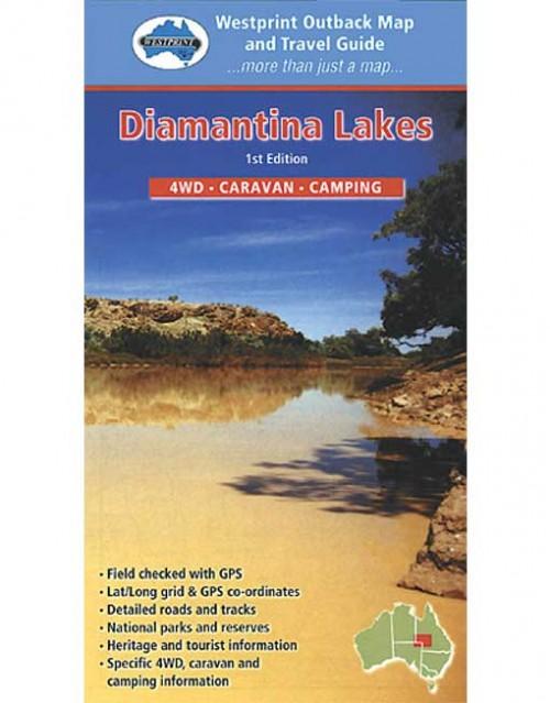Diamantina-Lakes-WEB