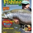 freshwater fishing australia 136