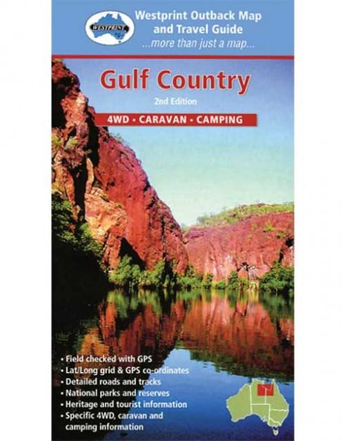 Gulf-Country-WEB