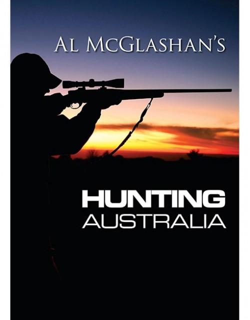 hunting australia