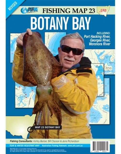 MAP-23-Botany-Bay-WEB