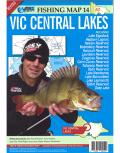 Map 14 VIC Central Lakes REVISED WEB
