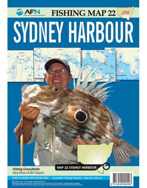 sydney harbour MP022
