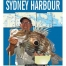 sydney harbour MP022