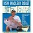 nsw macleay coast MP024