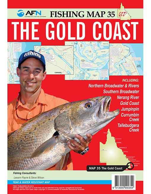 Gold Coast mp035