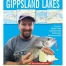 Map GIPPSLAND LAKES MP008