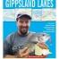 Map GIPPSLAND LAKES MP008