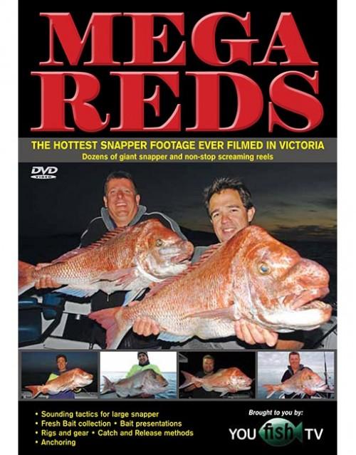 Mega Reds WEB