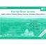 Murray River Access Book 12