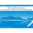 Murray River Access Chart BOOK 1