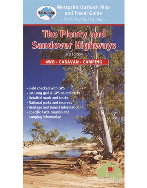 Plenty-and-Sandover-Highways-WEB