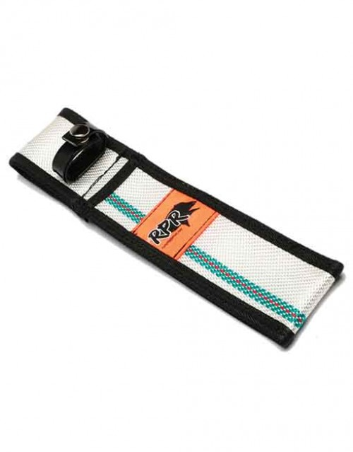 RPR Sticker Sheath
