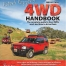 ROBERT PEPPER'S 4WD HANDBOOK