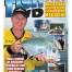 Sport fish dvd vol3