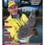 sport fish dvd vol 5