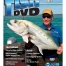 Sport Fish DVD Vol1